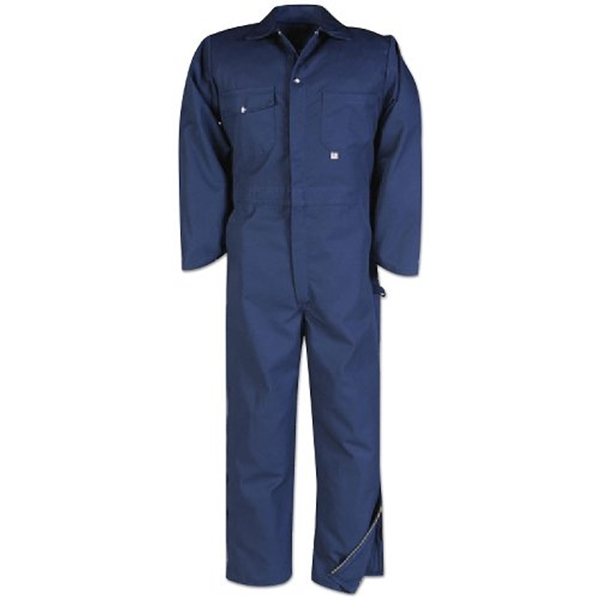 Big Bill - Men's 439 Deluxe Coverall