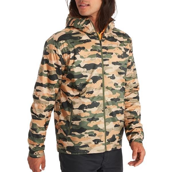 Marmot - Manteau Brooklyn Air pour homme