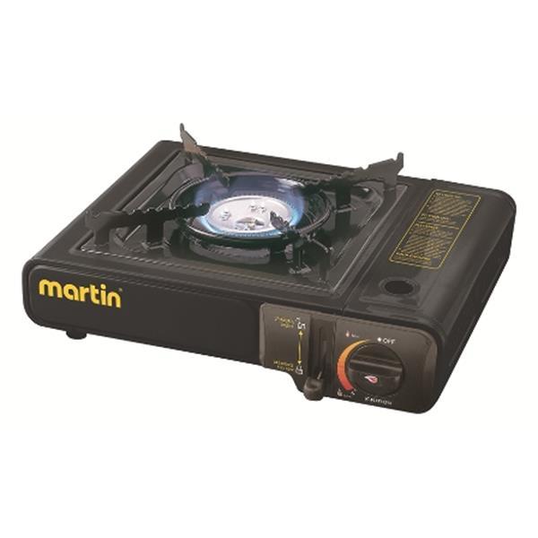 Martin - Réchaud au butane 220-031