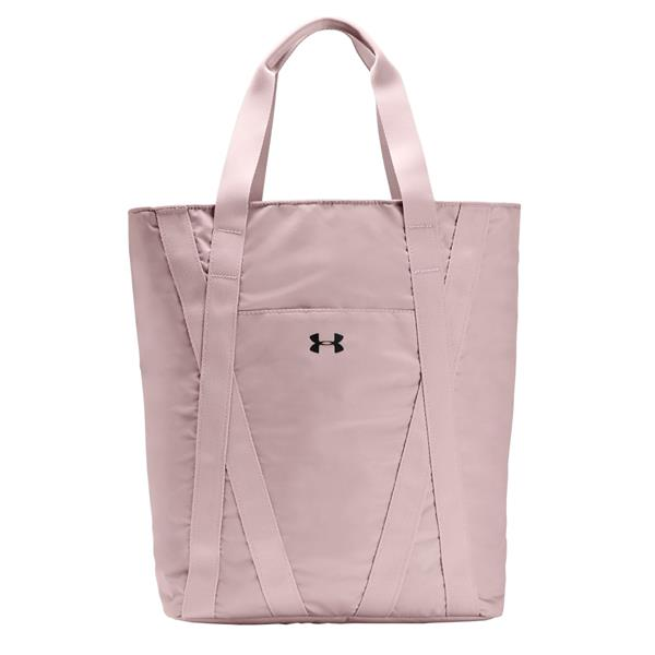 Under Armour - Women's Essentials Zip Tote