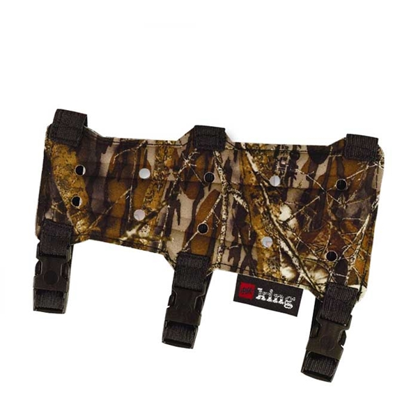 PSE Archery - PSE Armguard 7 inches