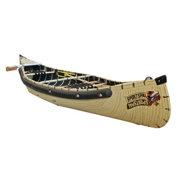 Sportspal - Pointy 12 Canoe