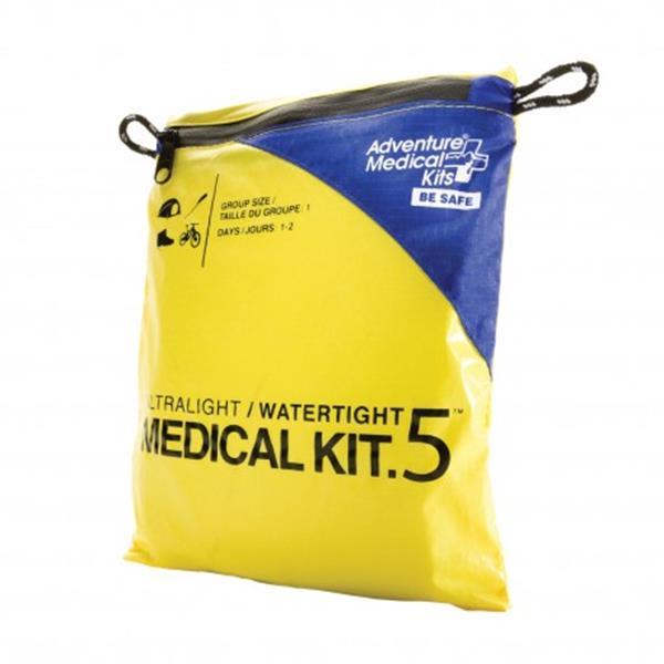 Adventure Medical Kits - Trousse Medical Kit 5