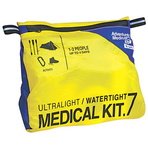 Adventure Medical Kits - Trousse Medical Kit 7