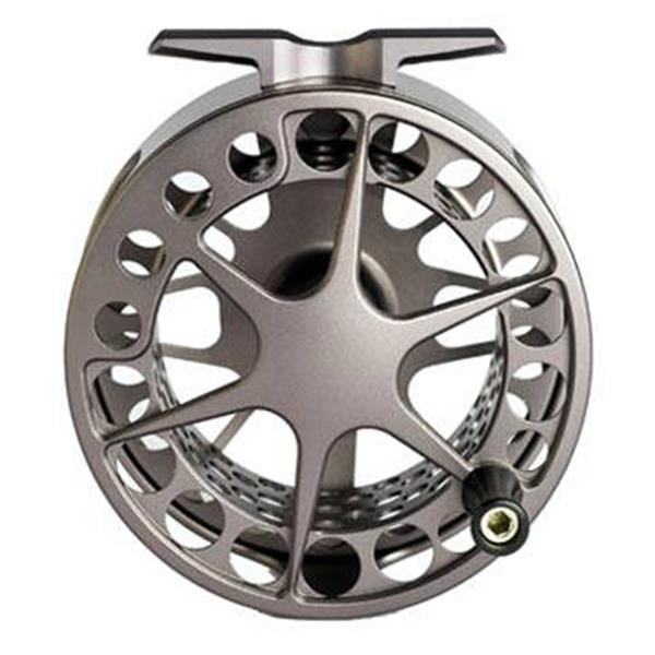 Waterworks Lamson - Lightspeed Fly Reel 3.5