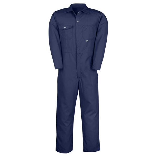 Big Bill - Men's 429 Deluxe Coverall