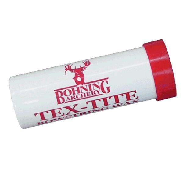 Bohning - Cire Tex-Tite