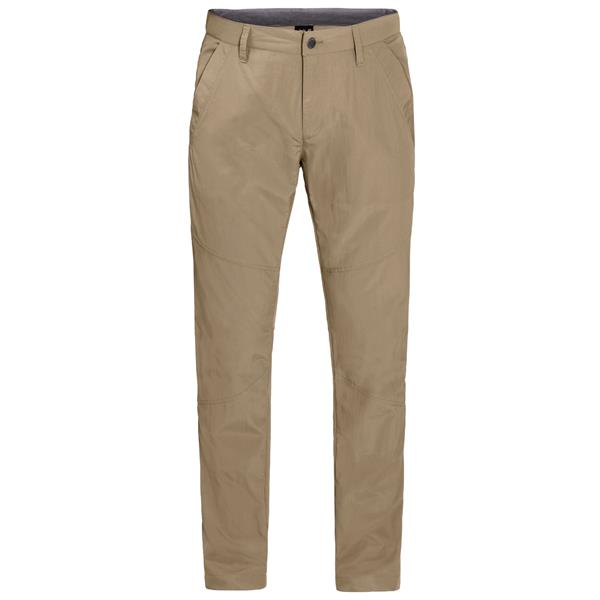 Jack Wolfskin - Men's Desert Valley Pants
