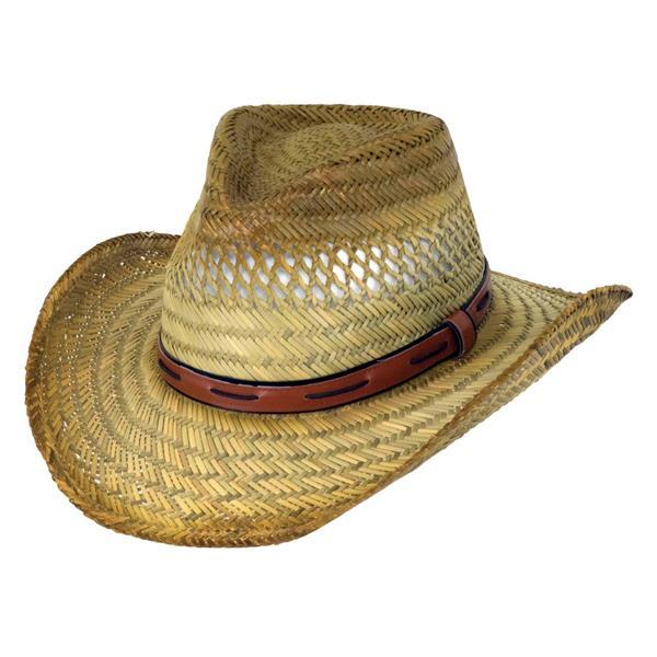 Outback - Chesapeake Hat