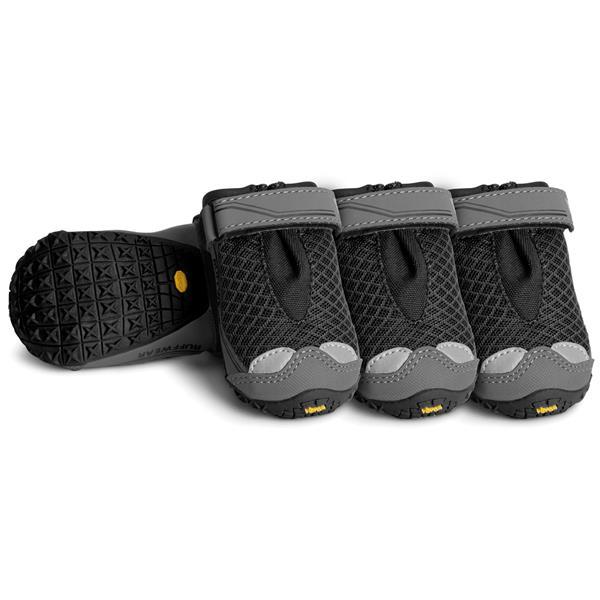 Ruff Wear - Bottes pour chien Grip Trex