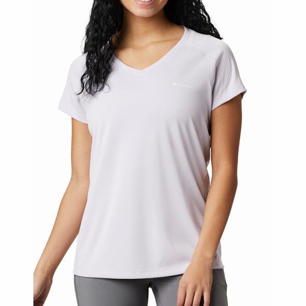 Columbia - Women's Zero Rule T-Shirt