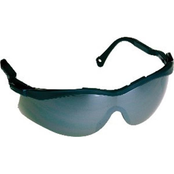 North - The Edge Safety Glasses