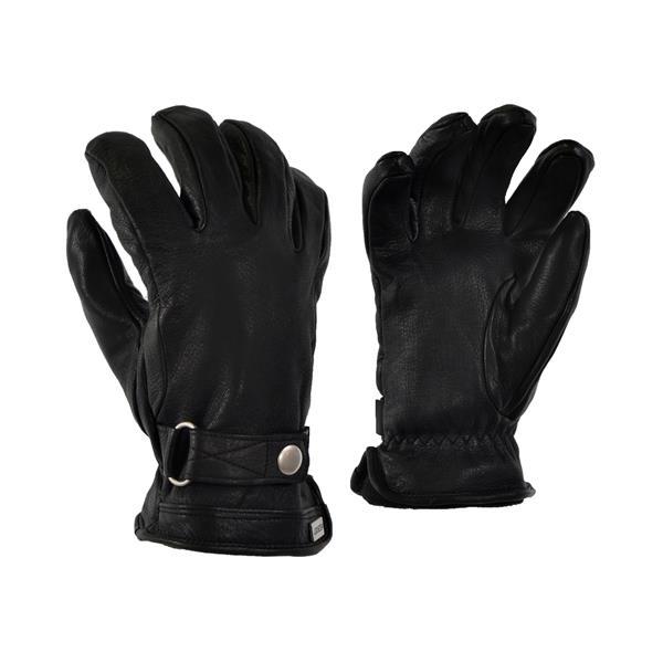 GKS - Gants de cuir 67-100