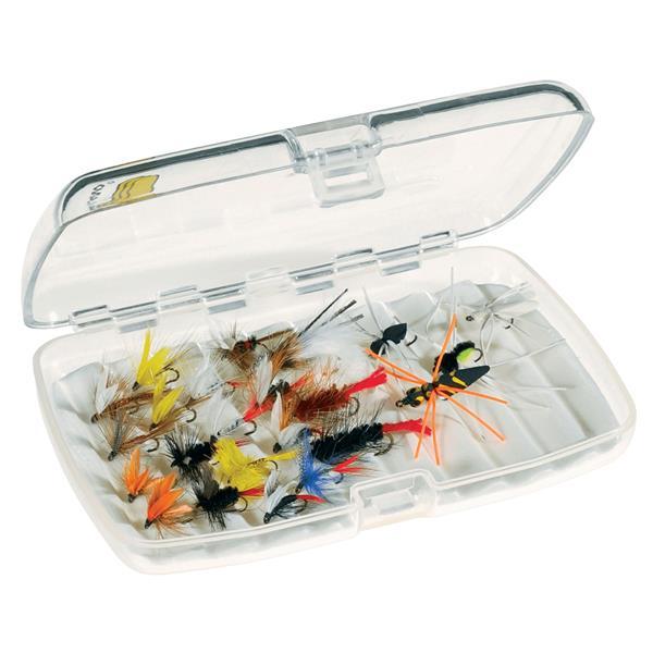 Plano - Boîte à mouches Guide Series Medium