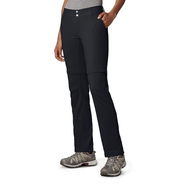 Columbia - Women's Saturday Trail II Stretch Convertible Pant