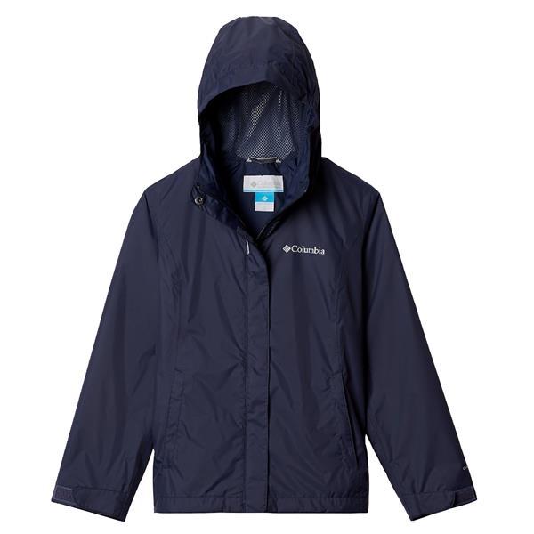 Columbia - Manteau Arcadia pour fille