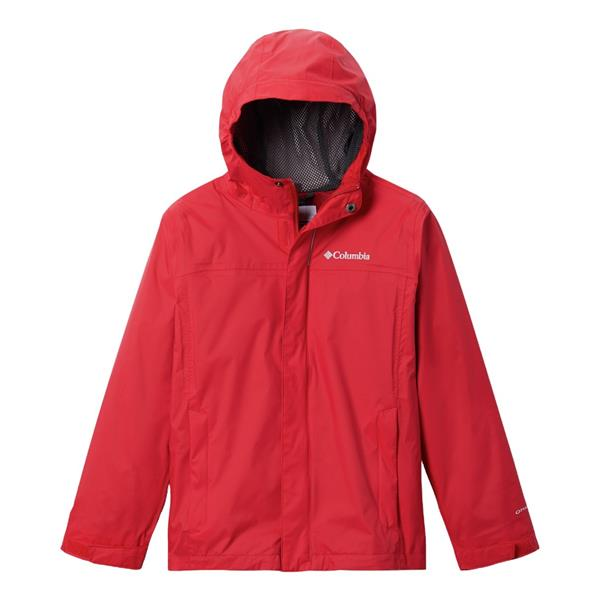 Columbia - Children's Watertight Jacket