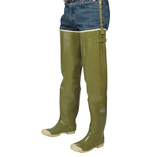 Acton - Men's Brook Waders