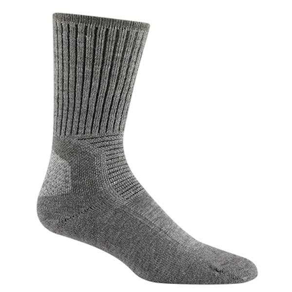 Wigwam - Hiking Outdoor Pro Socks