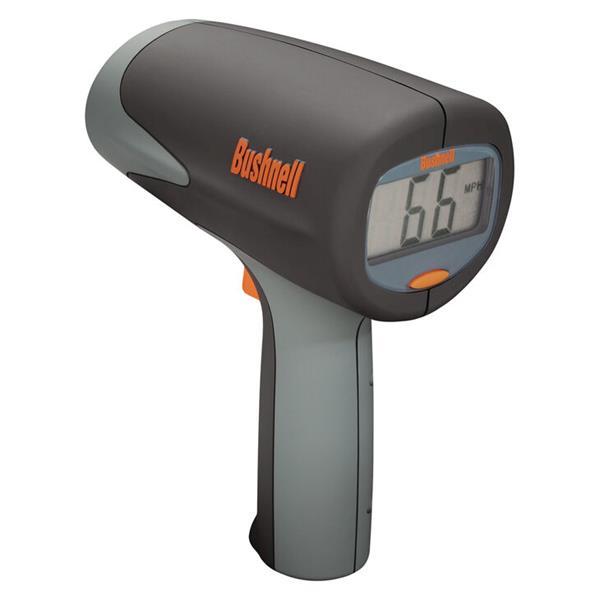 Bushnell - Évaluateur de vitesse