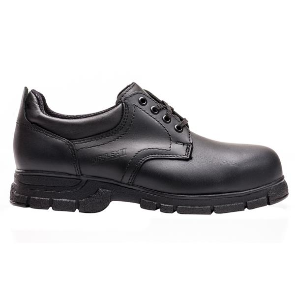 ROYER - Men's 7631 Safety Shoes