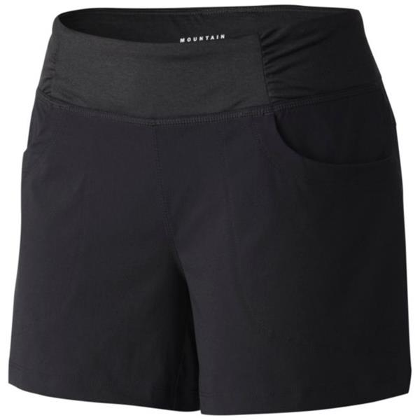 Mountain Hardwear - Short Dynama for women