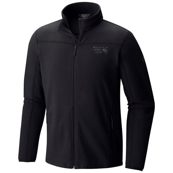 Mountain Hardwear - Veste polaire Microchill 2.0 pour homme