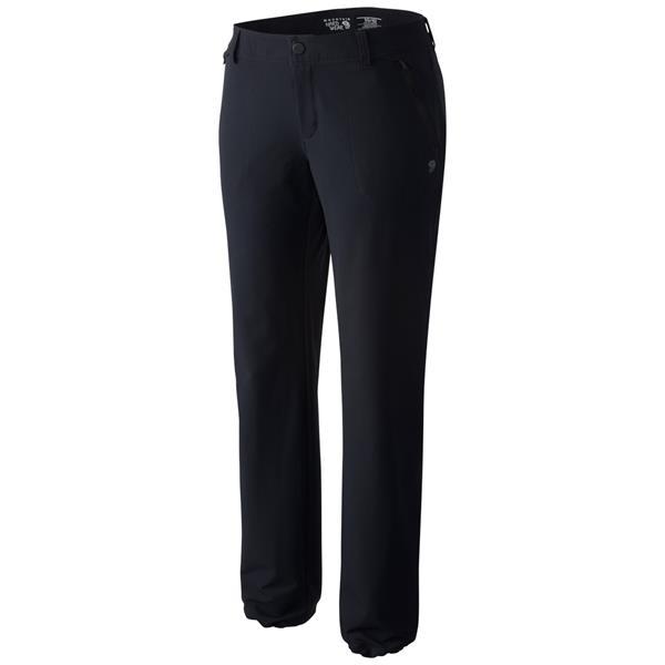 Mountain Hardwear - Women's Chockstone 24/7 Pant