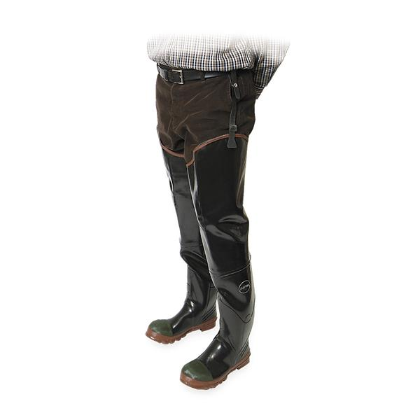 Acton - Cuissardes Protecto Hip