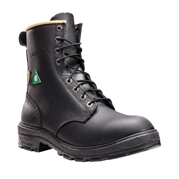 ROYER - Men's 2015XP Safety Boots