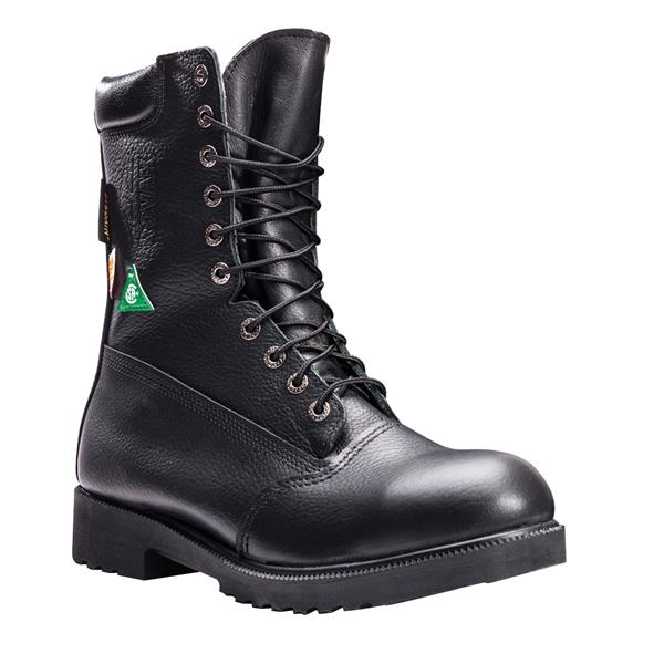 ROYER - Men's 8697 Safety Boots
