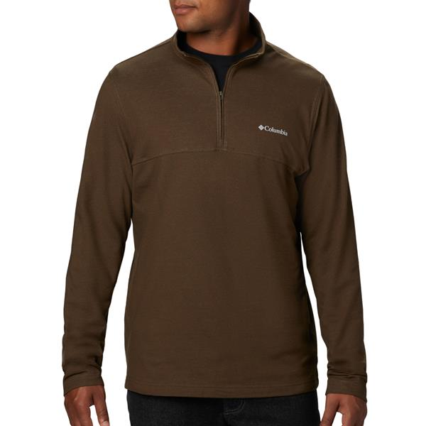 Columbia - Men's Rugged Ridge Long Sleeve Shirt