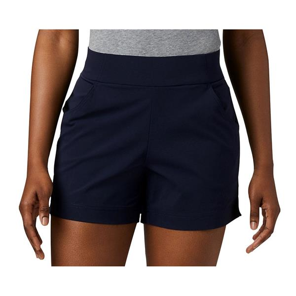 Columbia - Women's Anytime Casual Short