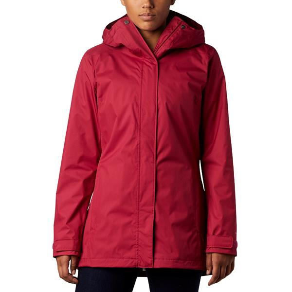 Columbia - Women's Splash A Little II Jacket