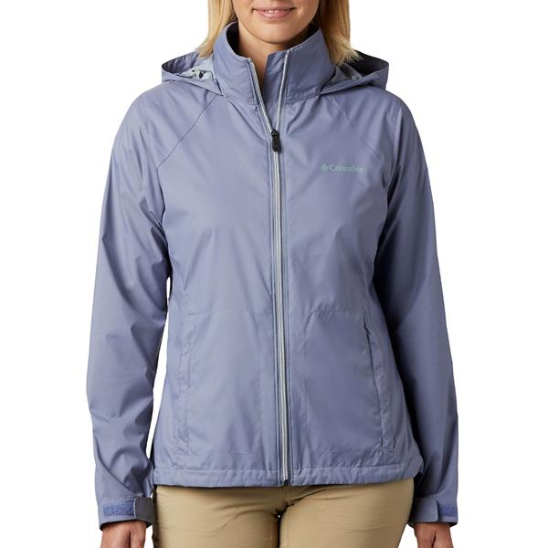 Columbia - Manteau Switchback III pour femme