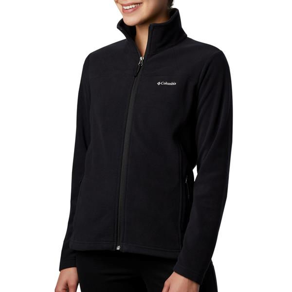 Columbia - Women's Fast Trek Light Jacket