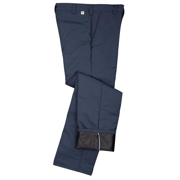 Big Bill - Men's 3147 Lined Work Pants