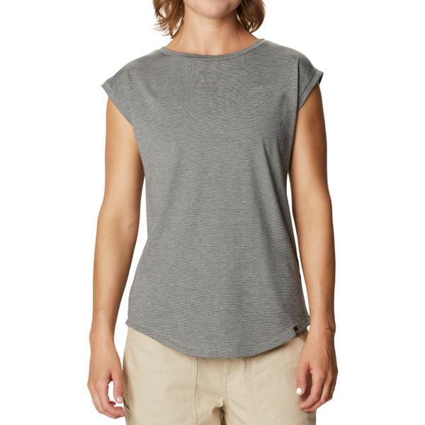 Mountain Hardwear - Women's Everyday Perfect T-Shirt