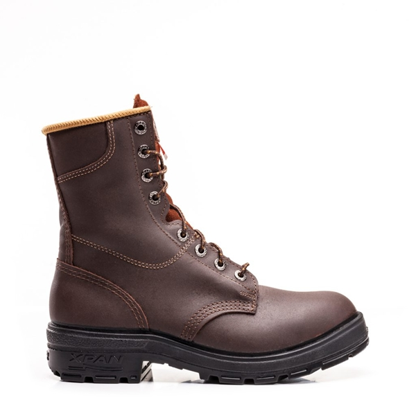 ROYER - 4012XP Safety Boots