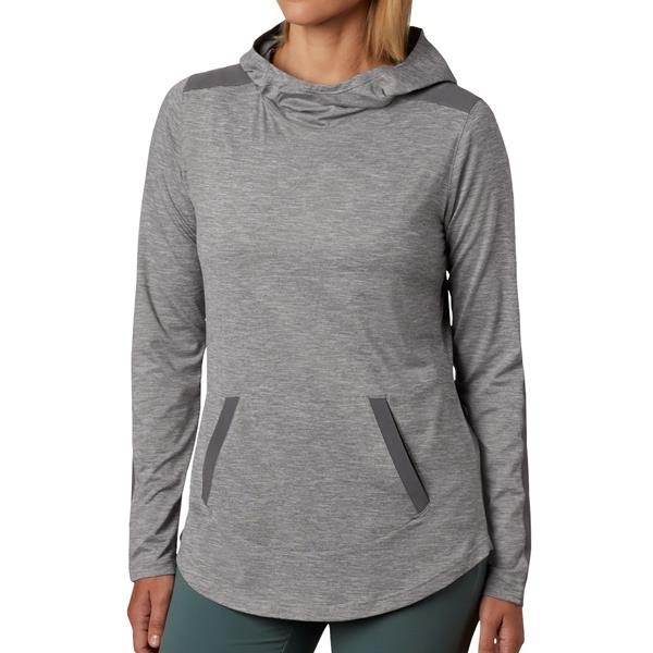 Columbia - Women's Place to Place Hoodie