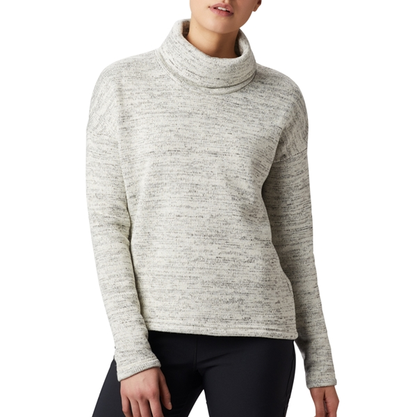 Columbia - Women's Chillin Pullover