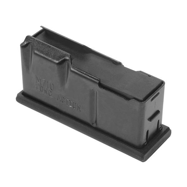 Remington - Chargeur pour modèles 770, 715 et 710