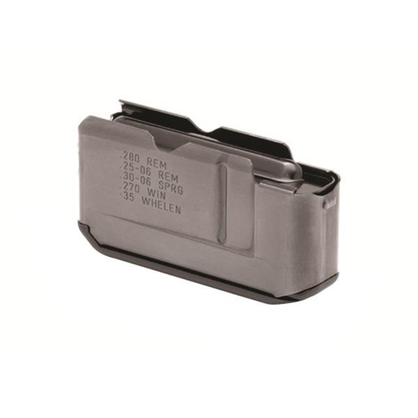 Remington - Chargeur pour modèles Six, 7600, 760 et 76