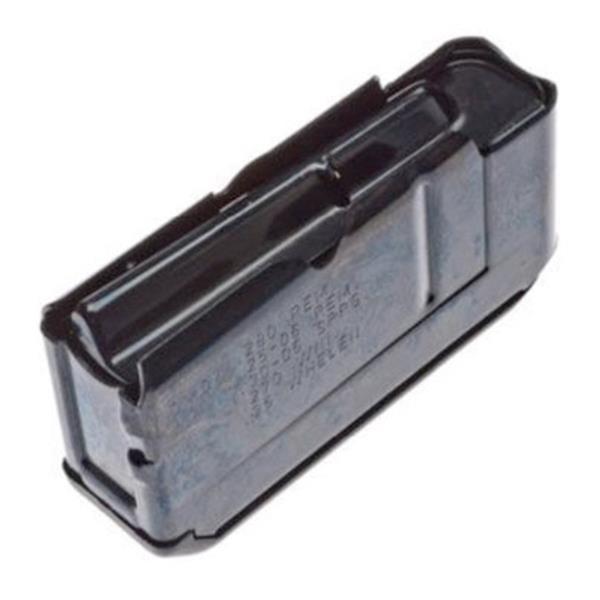 Remington - Chargeur pour modèles Four, 740, 742, 750 et 7400