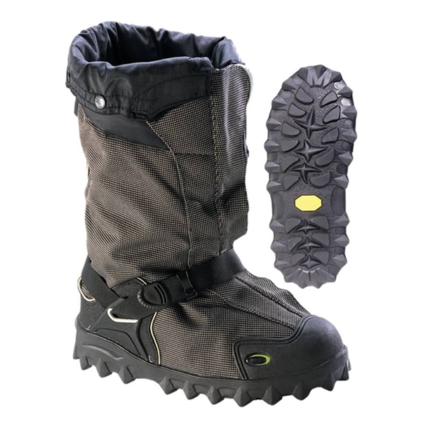 Neos Overshoe - Couvre-chaussures Navigator 5