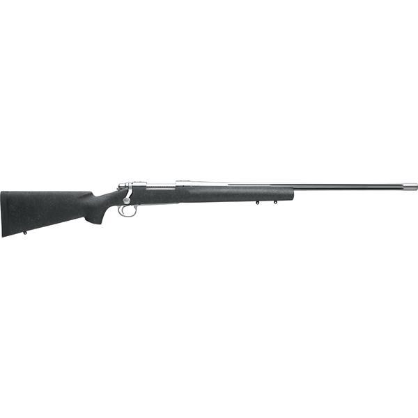 Remington - Carabine à verrou 700 Sendero SF II