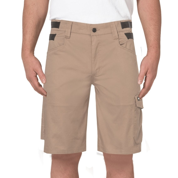 Caterpillar - Short Tracker pour homme