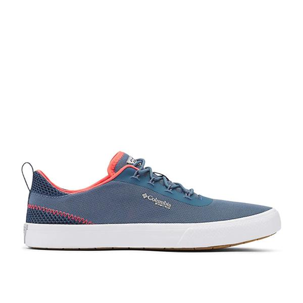Columbia - Chaussures Dorado PFG pour femme