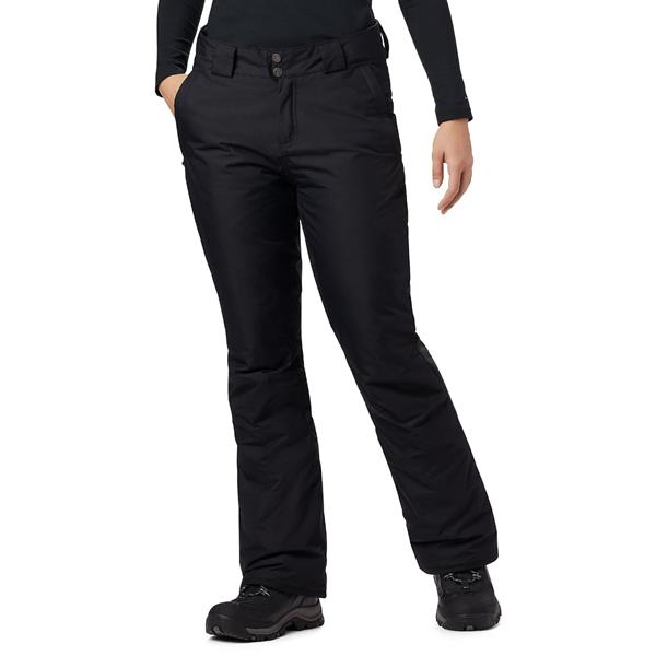 Columbia - Pantalon On the Slope II pour femme