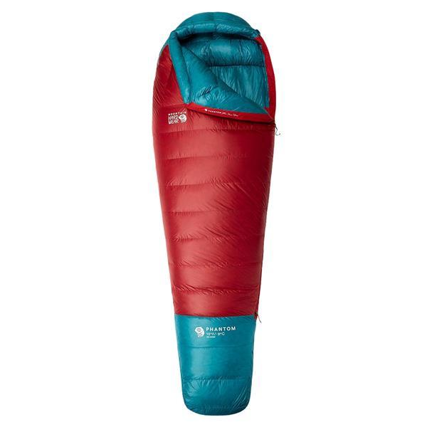 Mountain Hardwear - Sac de couchage Phantom 15°F/-9°C long